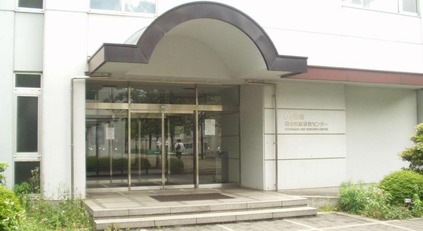 facility2-01.jpg