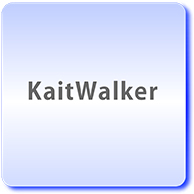KaitWalker