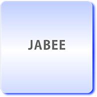 JABEE